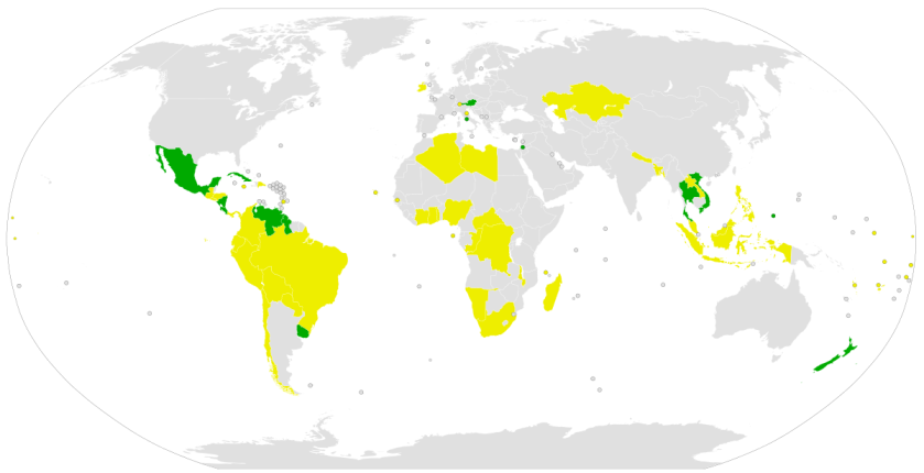 1200px-Treaty_on_the_Prohibition_of_Nuclear_Weapons_members.svg